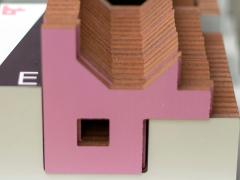 lettre Alphabula E