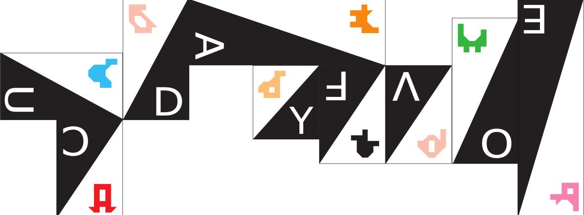Alphabula bannière page 2