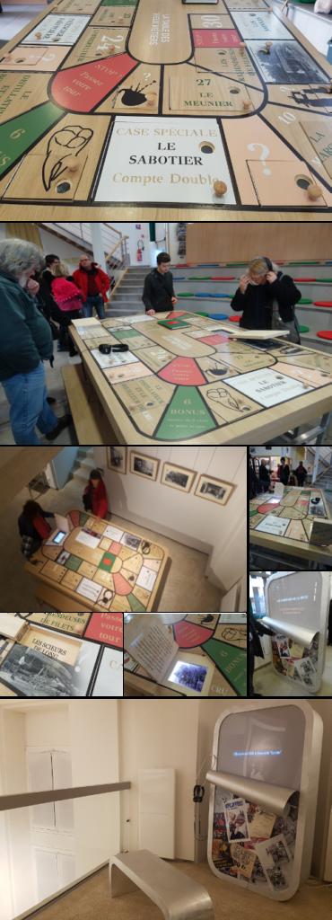 scenotopic-exposition-itinerante-érchives-departementales-29